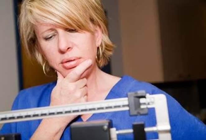 Obezite nedir?